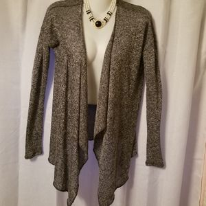 Abercrombie and Fitch Sweater Sz. XS